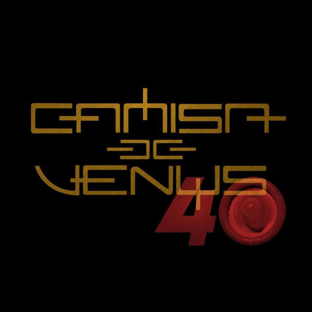 Camisa de Vênus