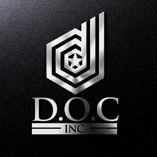 The D.O.C.