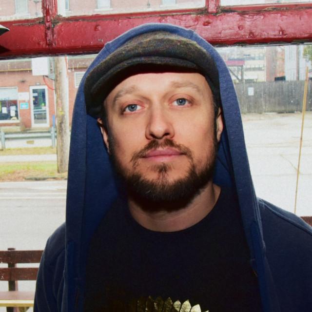 Ryan Montbleau