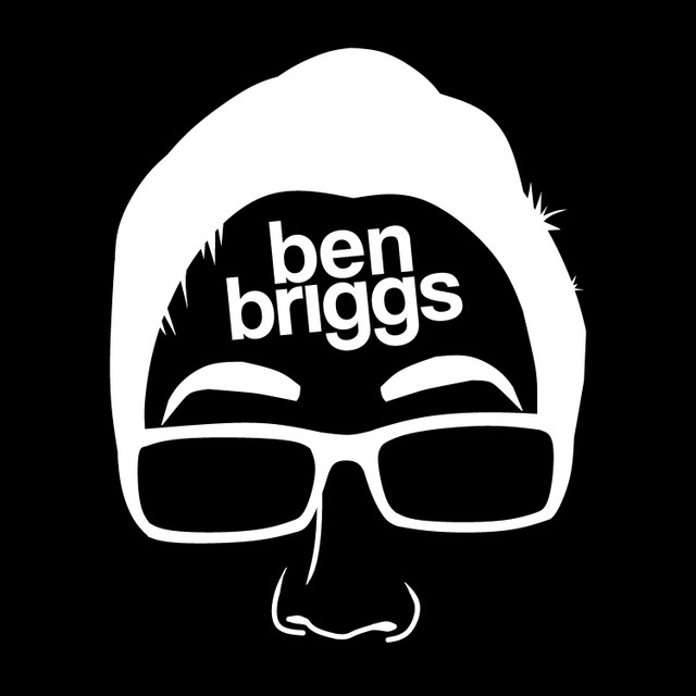 Ben Briggs