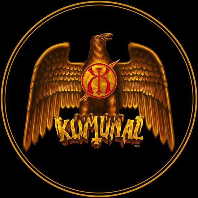 Komunal