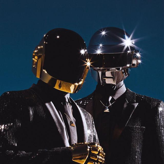 Daft Punk Lyrics Daft Punk & Luvo Vs. Armin Van Buuren, Jordan Shaw, Avian Grays - One More Time Vs Something Real (dejinosuke Edit) [Intro Clean]