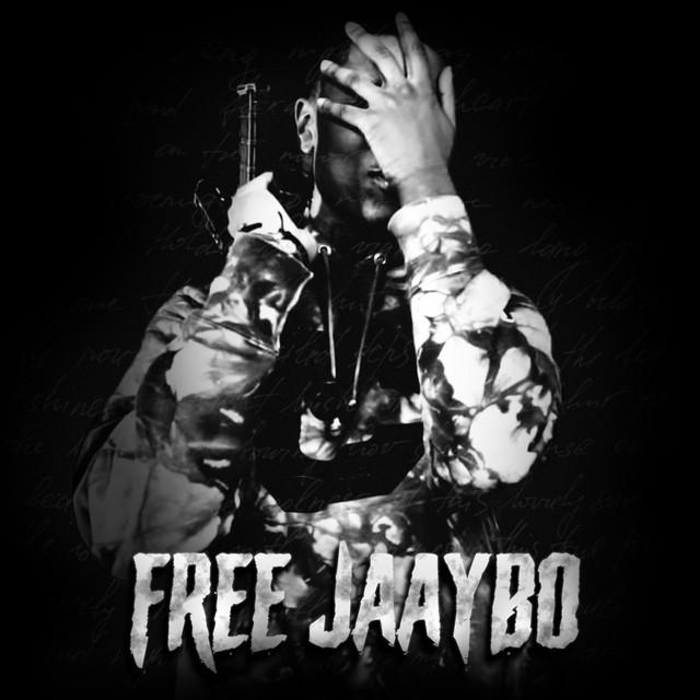 EBK Jaaybo