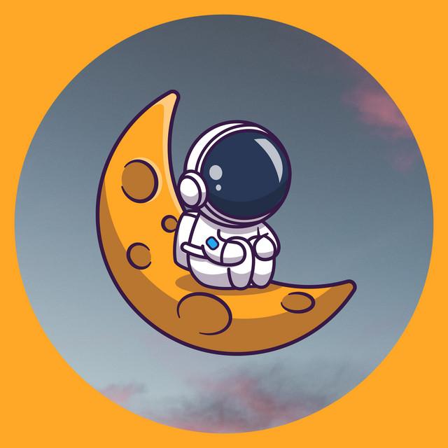 Chill Moon Music
