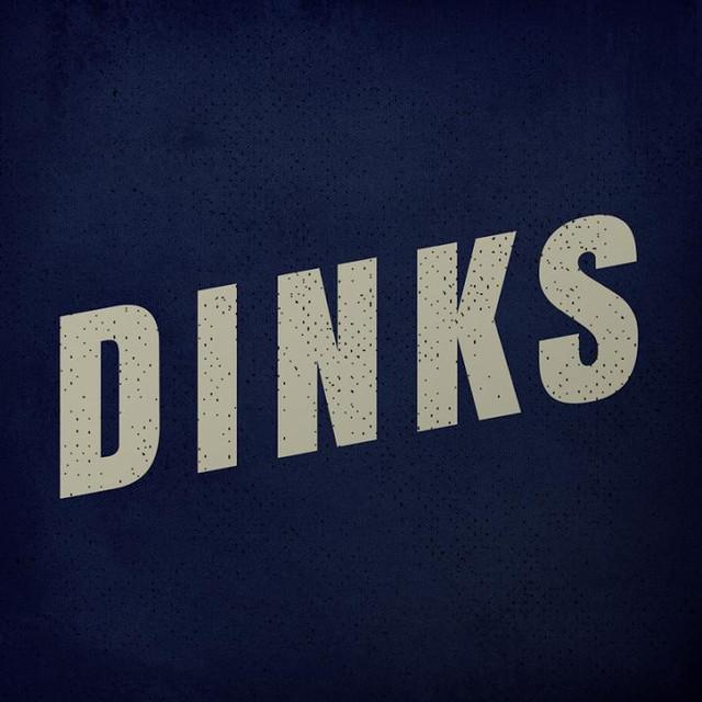 DINKS | Spotify - Listen Free