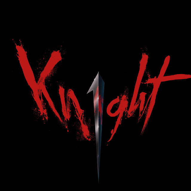 Kn1ght