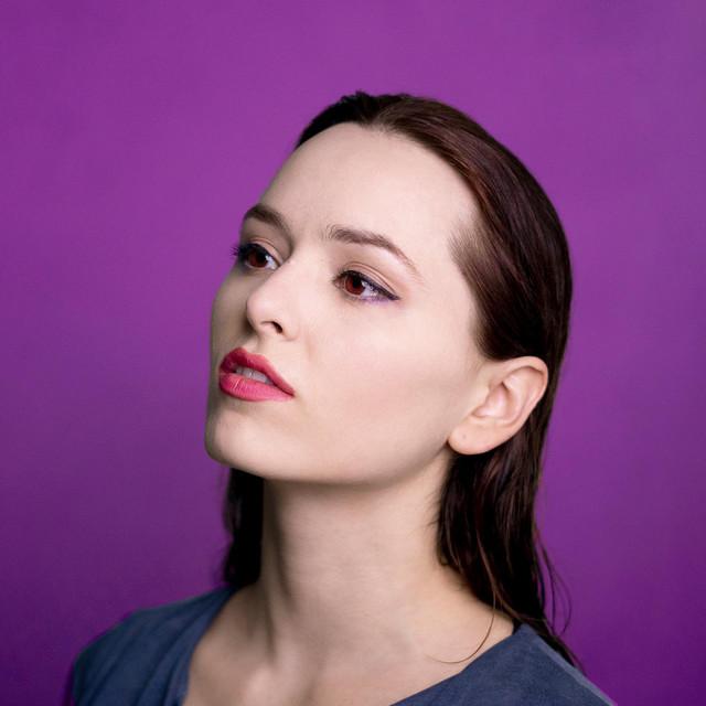 Sarah Coponat