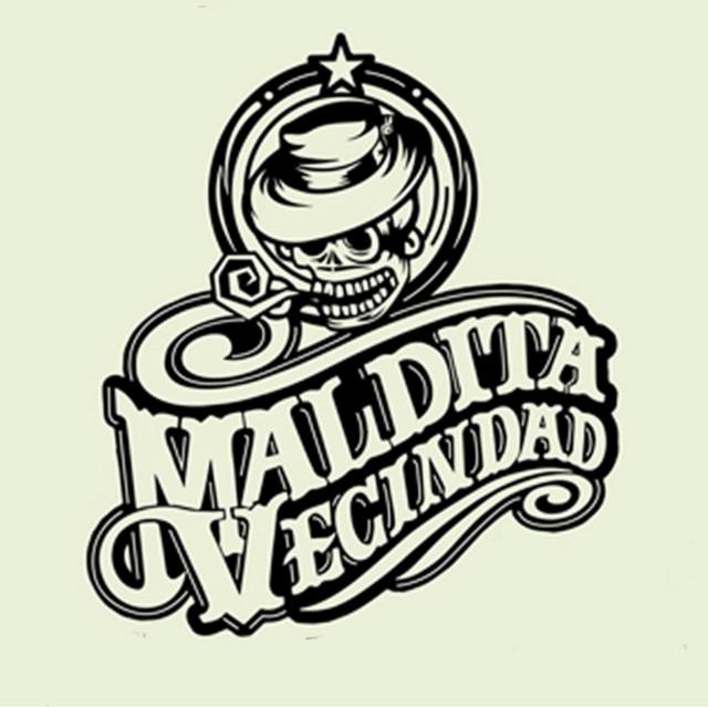 Maldita Vecindad Y Los Hijos Del 5to. Patio