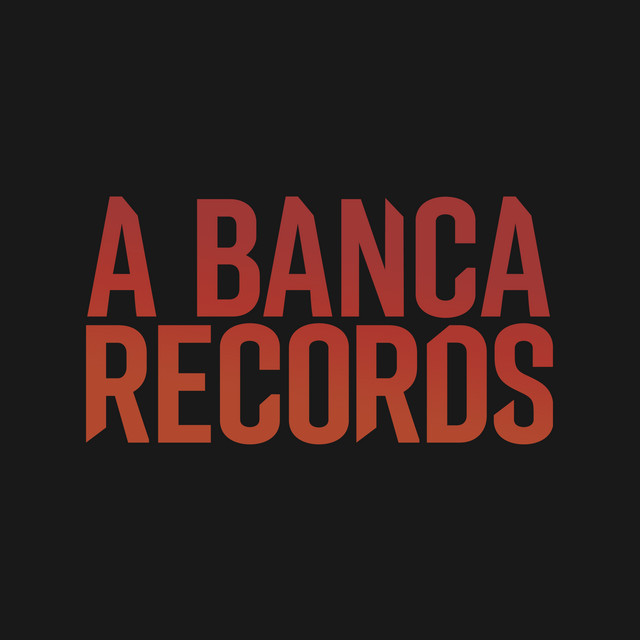 A Banca Records