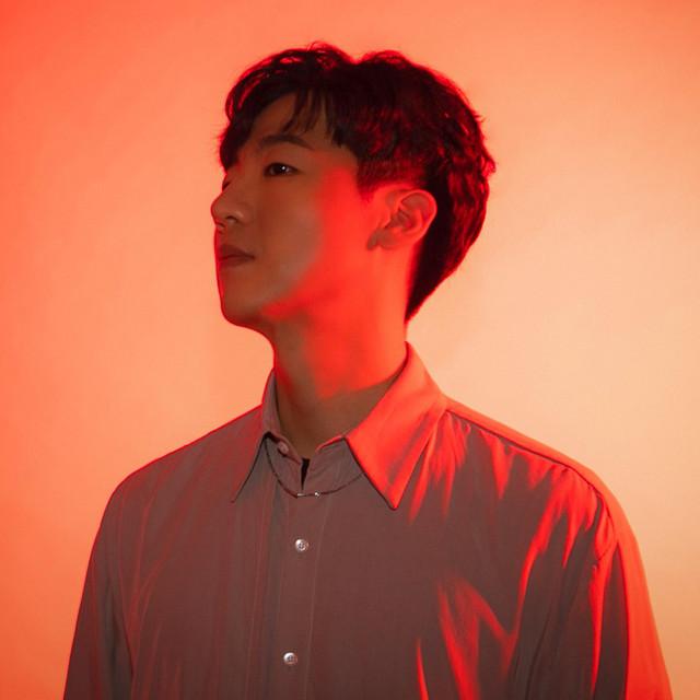 Seo actor