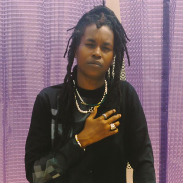 Moor Mother