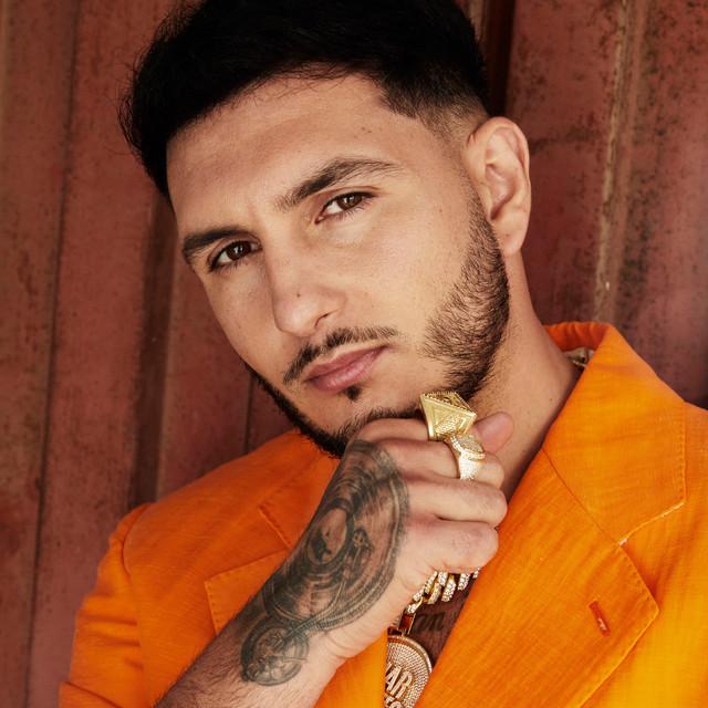 Omar Montes | Spotify