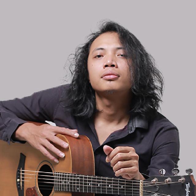 Felix Irwan
