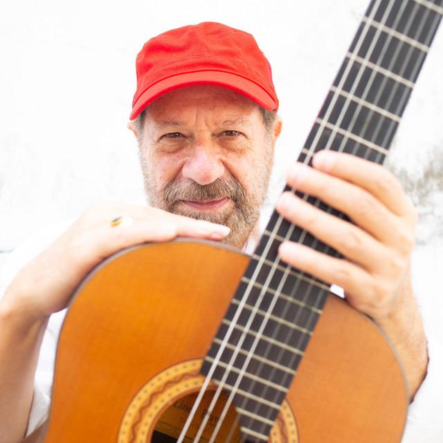 João Bosco