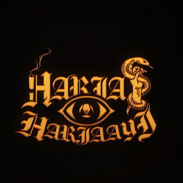 Harjas Harjaayi