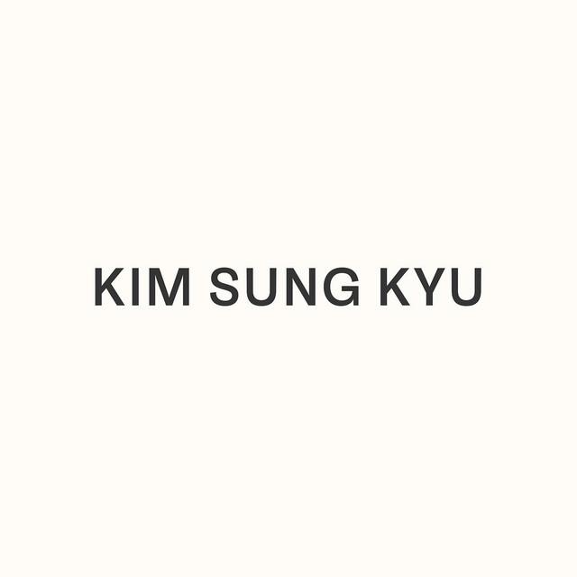 Kim Sung Kyu