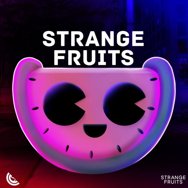 Strange Fruits Music