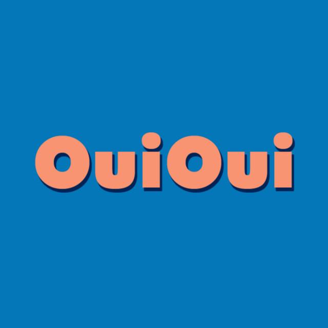 OuiOui