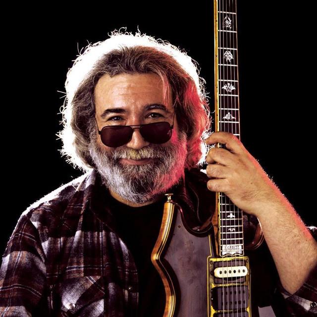 Jerry Garcia Band