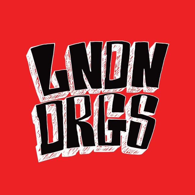 LNDN DRGS