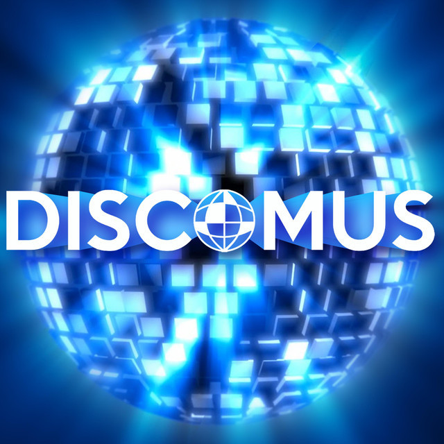 Discomus