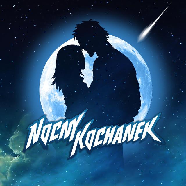 Nocny Kochanek