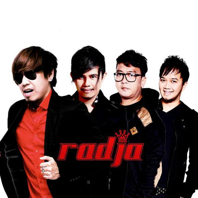 Radja