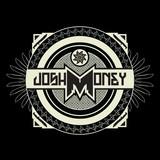 Josh Money