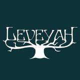 LEVEYAH