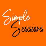 Simple Sessions
