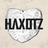 Haxotz