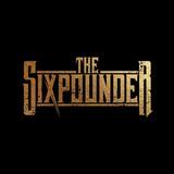 The Sixpounder