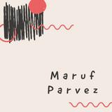 Maruf Parvez