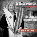 Antonia Braditsch