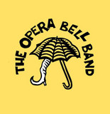 The Opera Bell Band