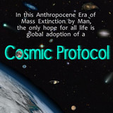 Cosmic Protocol