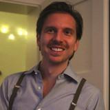 Filippo Beck Peccoz