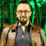 Selim Erdal