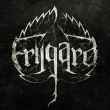 Frijgard