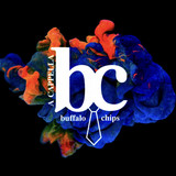 The Buffalo Chips
