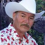 """Jose Robles """"El Guacho"""""""