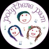 Polythene Pam