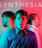 Synthesia