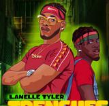 Lanelle Tyler