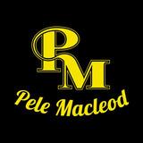 Pele Macleod