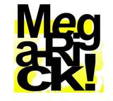 Mega Rick
