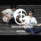 KHUFRUDAMO NOTES