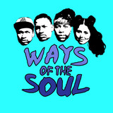 Ways of the Soul