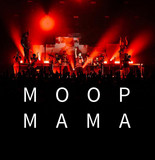 Moop Mama