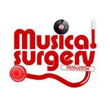 Musical Surgery